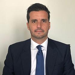 José Manuel Vilar - Abogado Especialista Marítimo - Sov Consultores