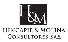 Alianzas SOV Consultores - Hincapie & Molina Consultores