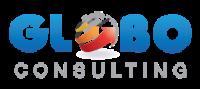 Alianzas SOV Consultores - Globo Consulting Panama