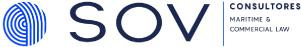 SOV Consultores Logo